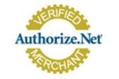 authorized.net logo