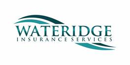 Wateridge Insurance Services