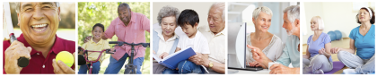 retired_people_banner