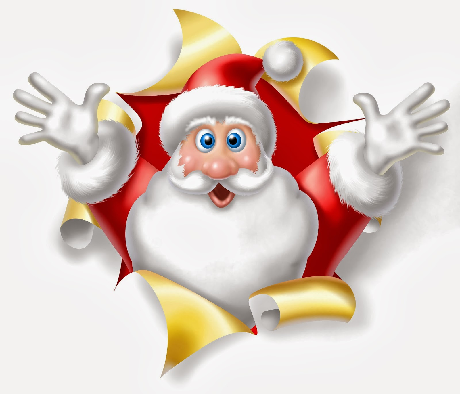 Santa and the three bears pictures posters news and videos on santa and the three bears picture santa claus1 jpg voltagebd Image collections